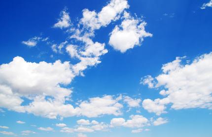 Aktivierte Luft in Teufen atmen - Besuchen Sie meine Airnergy Atmungstankstelle