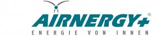 Airnergy Logo